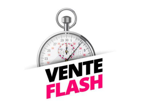 Vente flash tendance carrelage Honfleur