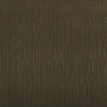 anthracite 60x60