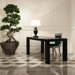 carrelage versace Marble