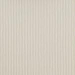 carrelage versace marrone 60x60