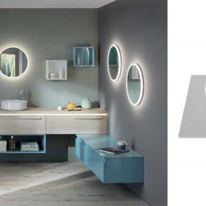 Vasques pour salle de bains