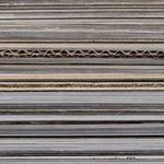 Viva paper anthracite