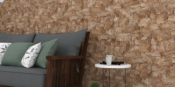 pierre naturelle bancal