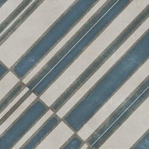 Grigio diagonal