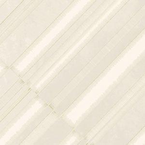 Bianco diagonal