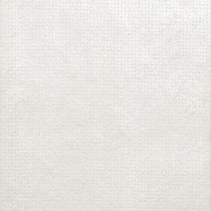 Code Bianco 26,5·18-cm
