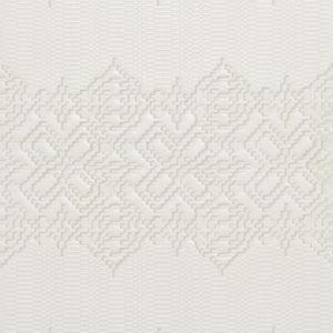 Guirland Bianco 18·54-cm