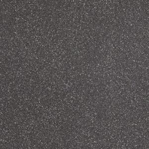 Base Black 120·120 cm