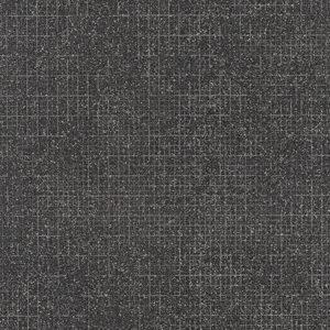 Grid Black