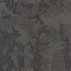 Nube Black