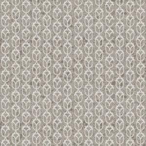 Scarabeo Grey