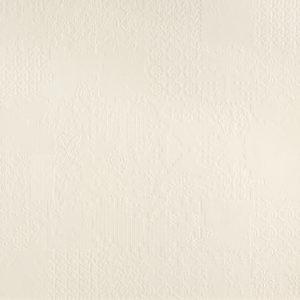 Decor Bianco
