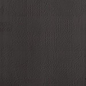 Grafite 100·300 cm