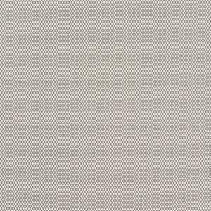 Carré Light Grey