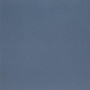 Carré Uni Blue