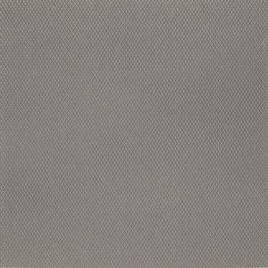 Carré Uni Grey