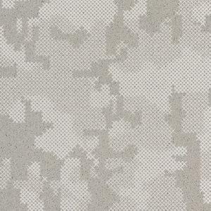 Nube Grey
