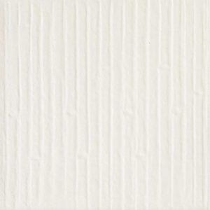 Rigo White