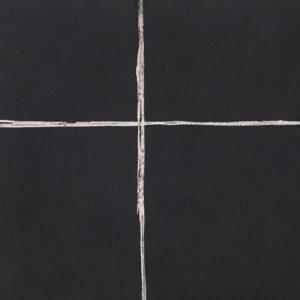 Teorema Black 1