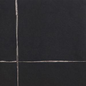 Teorema Black 2