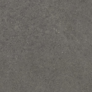 B Stone Grey