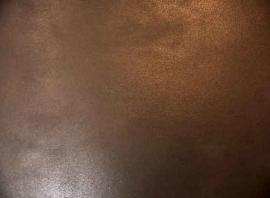 Brown Iron