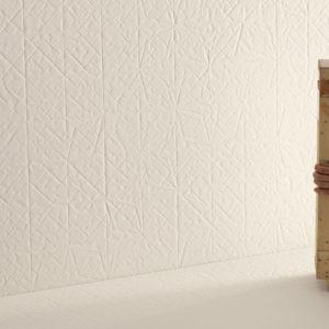 Faïence folded xl par mutina ceramiche