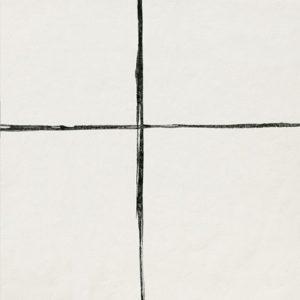 Teorema White 1