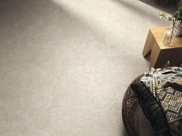 carrelage arkesia par lea ceramiche