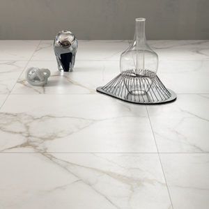 carrelage delight aspect marbre