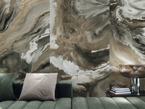 carrelage nexside aspect marbre par baldocer