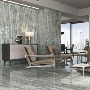 carrelage padova aspect marbre baldocer