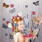 Hungarian butterflies