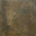 Metallique cobre
