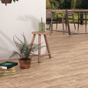 carrelage bestley aspect bois par ecoceramic