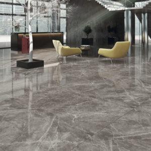 carrelage bolonia aspect marbre par ecoceramic