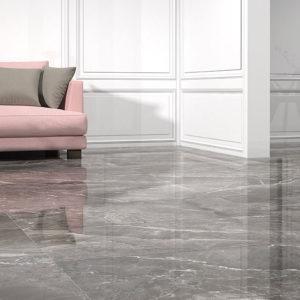 carrelage earthstone aspect marbre par ecoceramic