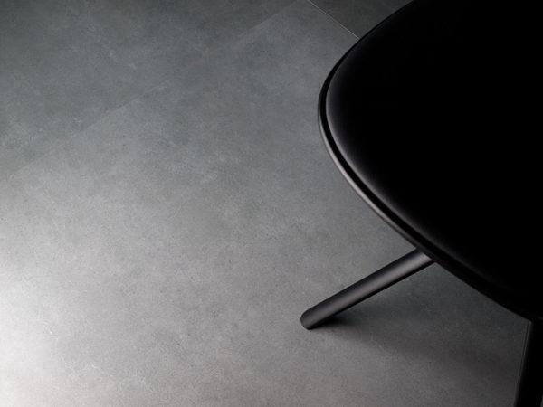carrelage gubi anthracite aspect beton par tendance carrelages honfleur