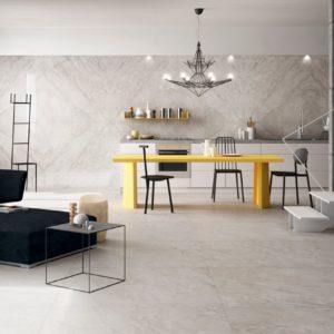 carrelage muse w aspect marbre imola ceramica
