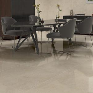 carrelage turin aspect marbre par ecoceramic