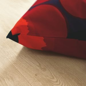 parquet stratifié chêne beige naturel par pergo