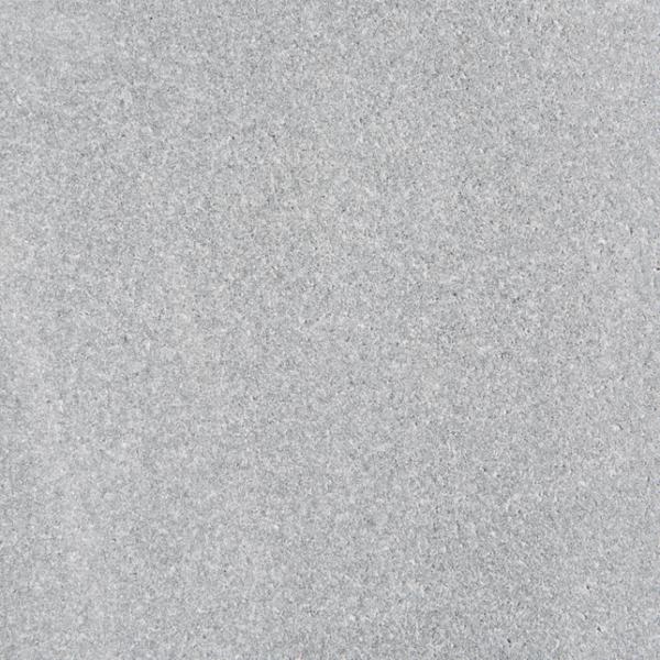 Pierre calcaire bleu lacté par cupastone