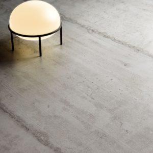 carrelage form pour intérieur aspect ciment par sant'agostino