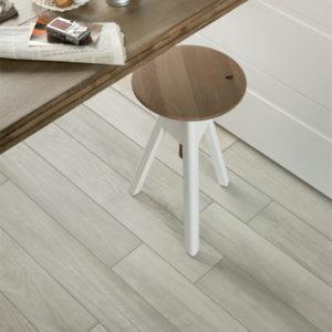 carrelage myWood pour intérieur aspect bois par gazzini
