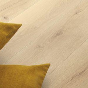 chêne bord de mer revêtement en vinyl pergo