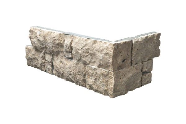 pierre calcaire Sabbia cupastone