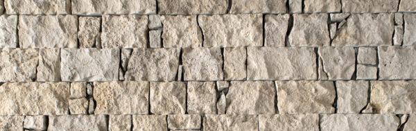 pierre calcaire Sabbia par cupastone