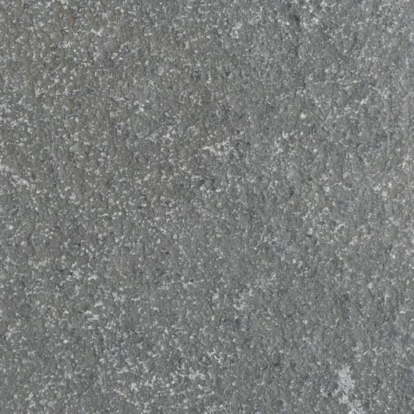 pierre calcaire kotha noir par cupastone