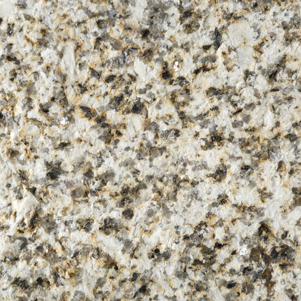 pierre granit breton beige cupastone