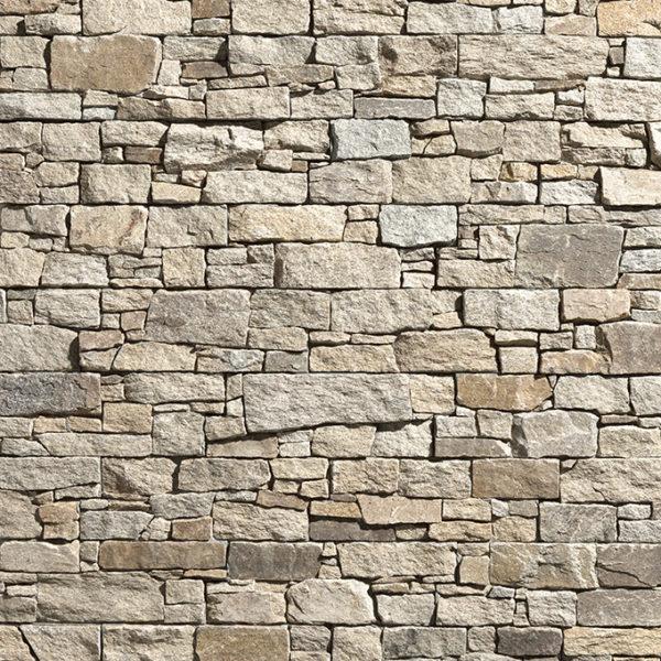 pierre granit sylvestre cupastone